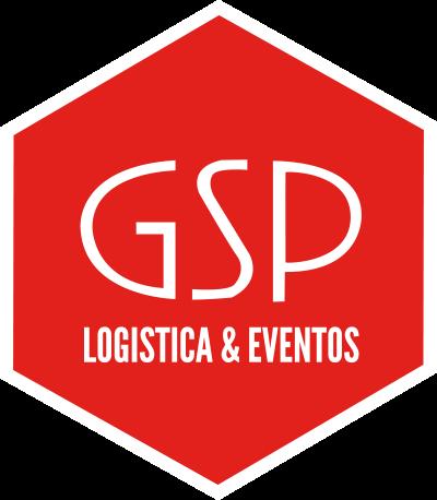 GSP Logística & Eventos